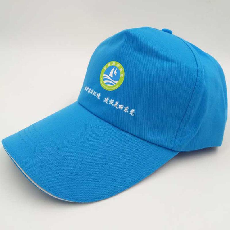 韩国烫画样品帽子